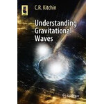 Springer Book Understanding Gravitational Waves