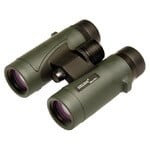 Helios Optics Binocolo 8x32 WP6 Mistral