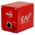 ZWO Electronic Automatic Focuser EAF Advanced (5V)