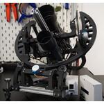 OpenAstroTech Mount OpenAstroTracker DIY GoTo