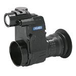 Pard Aparelho de visão noturna NV007S 850nm / 45mm