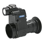 Vision nocturne Pard Nachtsichtgerät NV007S 850nm / 48mm