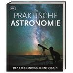 Dorling Kindersley Buch Praktische Astronomie. Den Sternenhimmel entdecken