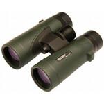 Helios Optics Binocolo 10x42 WP6 Mistral