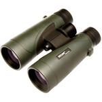 Helios Optics Fernglas 10x50 ED WP6 Mistral