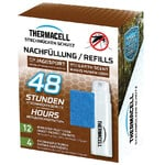 Thermacell Mückenabwehr Nachfüllpackung 48 Stunden Earth Scent Hunting