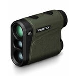 Vortex Rangefinder Impact 1000