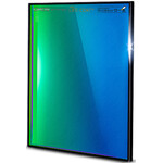 Baader Filtro Narrowband OIII CMOS 65x65mm