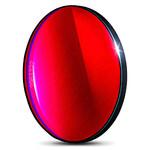 Baader Filtro Ultra-Narrowband H-alpha CMOS 36mm