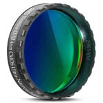 "Filtre Baader Ultra-Narrowband OIII CMOS 1,25"""