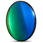 Filtre Baader Ultra-Narrowband OIII CMOS 36mm