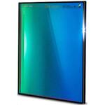 Baader Filter f/2 Highspeed OIII CMOS 65x65mm