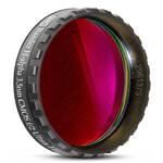 """Baader Filtro H-alpha 1¼"""" f/2 Ultra-Highspeed-Filter (3.5nm) – CMOS-optimiert"""
