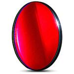 Baader Filter f/2 Ultra-Highspeed H-alpha CMOS 31mm