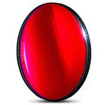 Baader Filtro H-alpha 36mm f/2 Ultra-Highspeed-Filter (3.5nm) – CMOS-optimiert