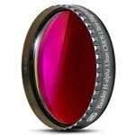 """Baader Filtro H-alpha 2"""" f/2 Ultra-Highspeed-Filter (3.5nm) – CMOS-optimiert"""