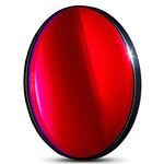 Baader Filtro H-alpha 50.4mm f/2 Ultra-Highspeed-Filter (3.5nm) – CMOS-optimiert