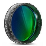 "Baader Filter f/2 Ultra-Highspeed OIII CMOS 1,25"""