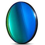 Baader Filter f/2 Ultra-Highspeed OIII CMOS 36mm