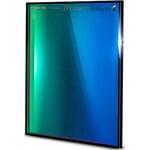 Baader Filter f/2 Ultra-Highspeed OIII CMOS 65x65mm