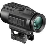 Vortex Riflescope Spitfire HD Gen II 5x Prismenvisier