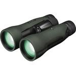 Vortex Binoculars Diamondback HD 15x56