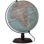 emform Globus Antique Circle Light 30cm