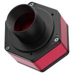 TS Optics Fotocamera TS178C USB3.0 Color
