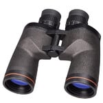 APM Binoculars 10x50 FMC