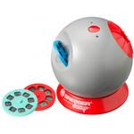 Bresser Junior Science Projector Maxi