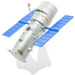 National Geographic Projektor dla dzieci, w kształcie teleskopu kosmicznego