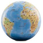 Columbus Mini-Globus Spardose 12cm