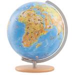 Columbus Globus Unsere Erde 26cm