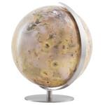 Columbus Glob Io 34cm