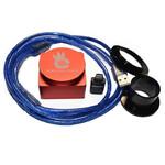noctutec Electronic collimator OCAL PRO