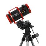 Omegon Telescopio Pro Astrograph N 154/420 OTA CEM26 LiteRoc