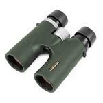 Omegon Binoculares Fernglas Hunter 2.0 10x42 ED