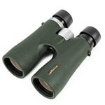 Omegon Binoculares Fernglas Hunter 2.0 10x50 ED