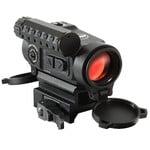 MAK Riflescope dot S 1x20i