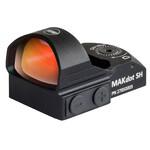 MAK Riflescope dot SH