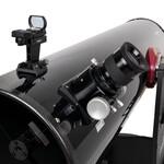 Cercare, trovare e osservare: cercatore red dot deluxe e focheggiatore Crayford 2