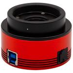 Caméra ZWO ASI 485 MC Color