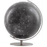 Globe Columbus Jupitermond Kallisto 34cm