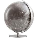 Columbus Globo Jupitermond Ganymed 40cm