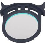 Filtre IDAS Clip-Filter CANON