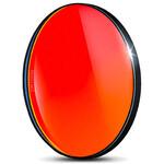 Baader Filtro RGB-R CMOS 50,4mm