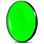 Baader Filtro RGB-G CMOS 50,4mm