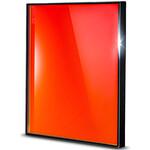 Baader Filtro RGB-R CMOS 50x50mm