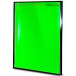 Baader Filtro RGB-G CMOS 65x65mm