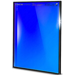 Baader Filtro RGB-B CMOS 65x65mm